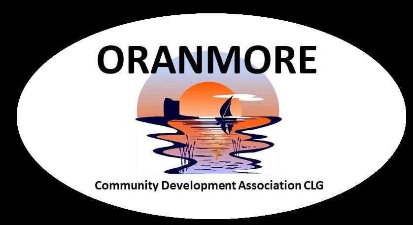 Oranmore.ie