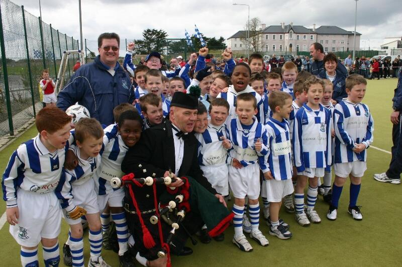 2009 Invitational Tournament