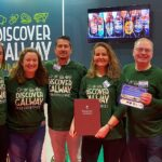 Taste of Oranmore & Clarinbridge