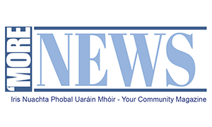 MORE NEWS LOGO