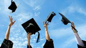 Best of luck to this years Leaving Certificate Students!!!