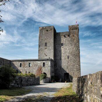 Oranmore-Castle-1024x768